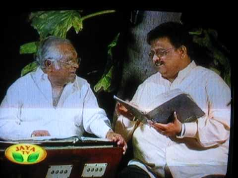 M.s.viswanathan,s.p.balasubramaniam,tamil Songs,hindhi,hindi video