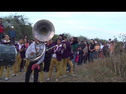 Fiesta Rancho La Soledad Guanajuato 2014 (3)