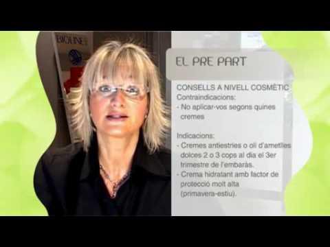 video_mimat_mama.flv