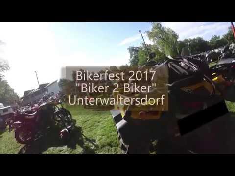 2k@60_PQT2017_ Biker2Biker