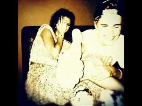 Justin Bieber and Selena Gomez 2012 pictures!!!!