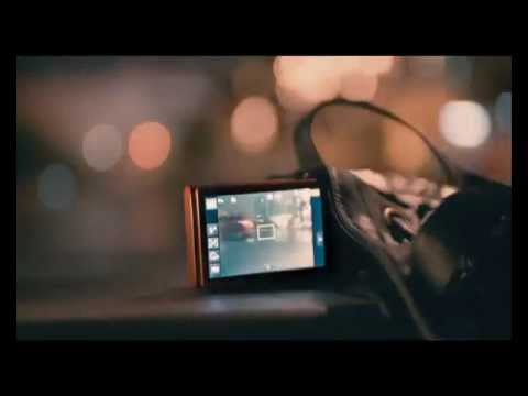 New Honda Jazz TVC 2013