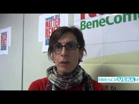 Consigli ed idee per Brescia. Giovedì donne a confronto