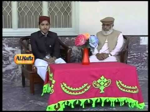 Pa Bajawar Ke Jor Ghogha Shwa Pashto Naat By Hafiz Sohail Ahmad Vol 13 Dat   Youtubevia Torchbrowser video