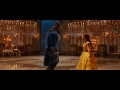 Disney's Beauty and the Beast - Official trailer