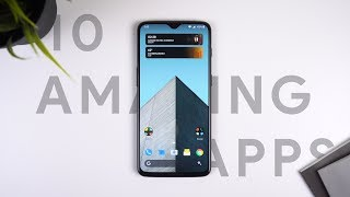 Best Android Apps - March 2019!