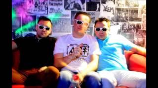 Fliper - Twoje oczy (Audio)