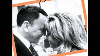 Watch Nancy Sinatra Its For My Dad video