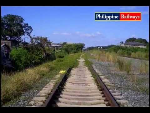 PNR Northrail Caloocan updates (Part 1)
