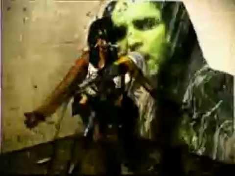 Stemm - Monster