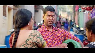 Latest Telugu Movies Comedy 2017 | NonStop Jabardasth Comedy Scenes Back To Back | #TeluguComedyClub