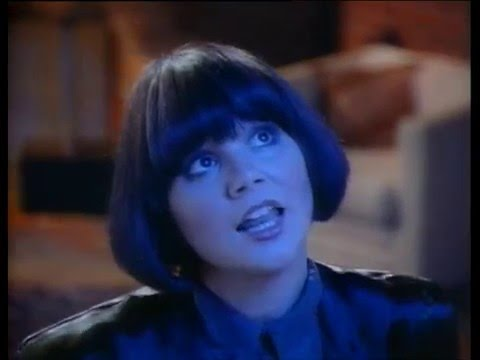 Linda Ronstadt - Somewhere Out There