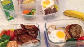Healthy BAON (In Filipino) - Doc Liza Ramoso-Ong Tips #6