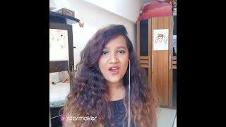 Download She is the #10GrandChallenge WINNER on StarMaker. 3Gp Mp4