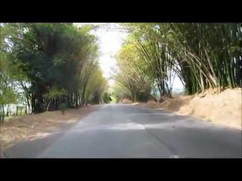Jamaica Travel Videos & Attractions-Excursions-Tours-Ocho Rios-Montego Bay-Negril