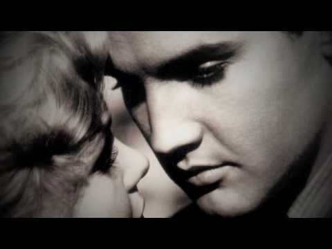 Elvis Presley - Tender Feeling