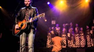 Watch Chris Tomlin Give Us Clean Hands video