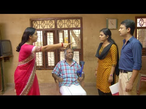 Thendral Episode 998, 18 11 13 video