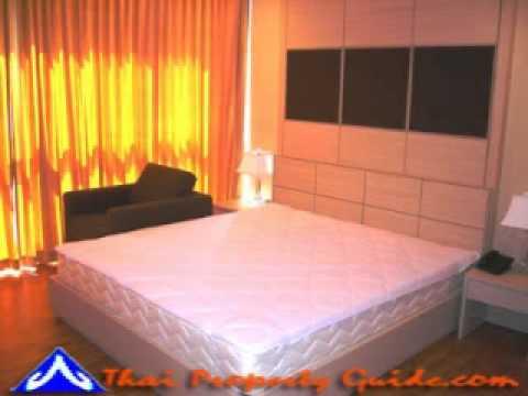 Condominium for rent in Ploenchit, Bangkok code=copl1306