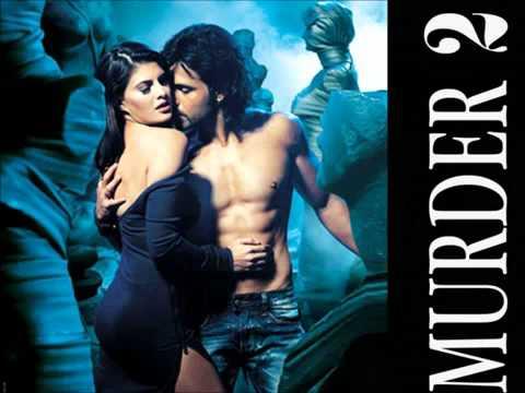 Haal E Dil - Murder 2 - fullsong-FT Emraan hashmi jacqueline...