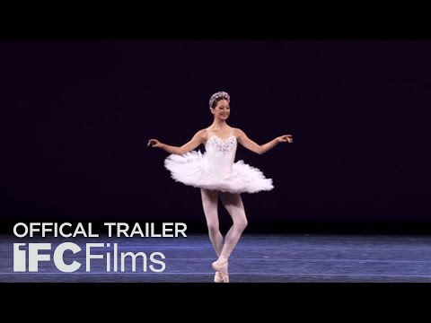 First Position is listed (or ranked) 2 on the list The Best Ballet Movies
