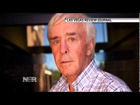 Nightly Business Report: Insider trading probe
