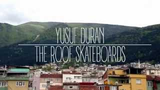Yusuf Duran Video Part