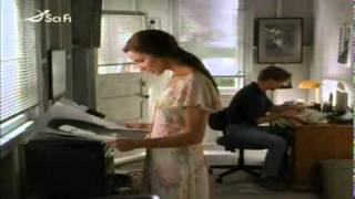 Download The Haunting of Seacliff Inn (1994) 3Gp Mp4