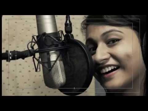 Baawra Mann Dekhne Chala lyrics English Translation ...