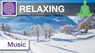 Relaxing Music, Anti-Stress Music, Destress Music, Relax Night and Day with this Music