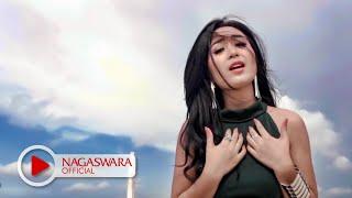 Download Lagu Dinda Permata - Tak Sanggup Lagi (Official Music Video NAGASWARA) #music Gratis STAFABAND