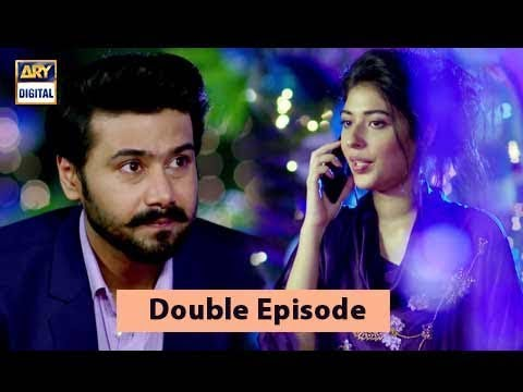 Faisla Episode 01 & 02 - 5th September 2017 - ARY Digital Drama