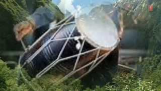 Bhangra Dhol Instrumental Song By Jaggu, Raju Banoda [ Indian Classical ]   Dhol Instrumental-Vol-1