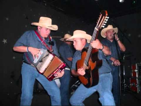 tejano boys  mix