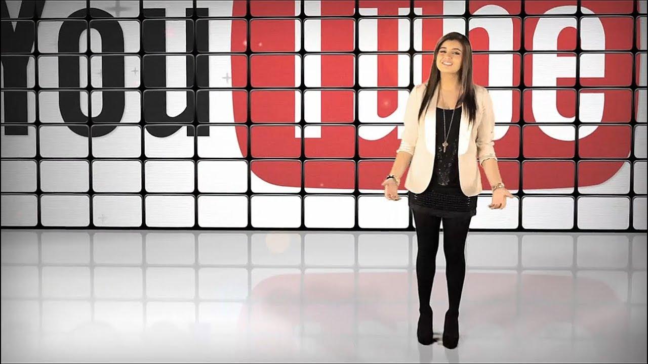 YouTube Rewind 2011: Los 10 videos más vistos del año