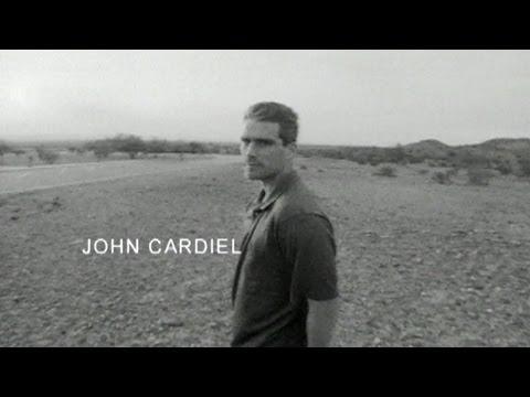 John Cardiel, Sight Unseen