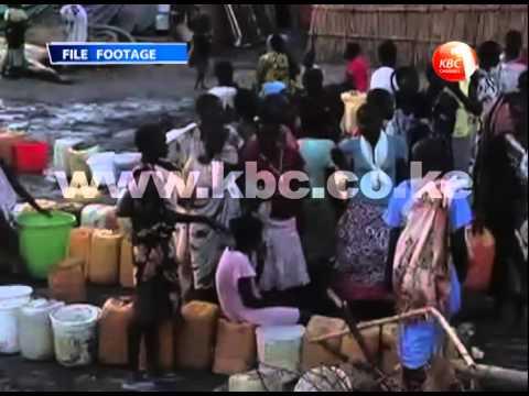 Uhuru expected to discuss humanitarian crisis in South Sudan