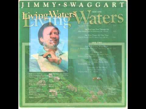 Jim Swaggart - 1984 - I Praise You - 1984.wmv video