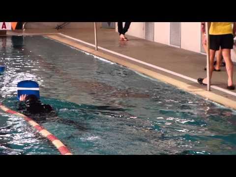 Christian 135m DYN 20150301 - 13 Trofeo Pistoia
