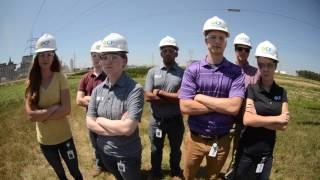CF Industries Engineering Co-Op: Engineers wear many hats