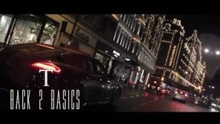T - Back 2 Basics [Music Video] @t1titan1truth