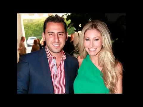 Million Dollar Listing Los Angeles' Josh Altman and Heather Bilyeu Call Off Their Wedding—Get the De