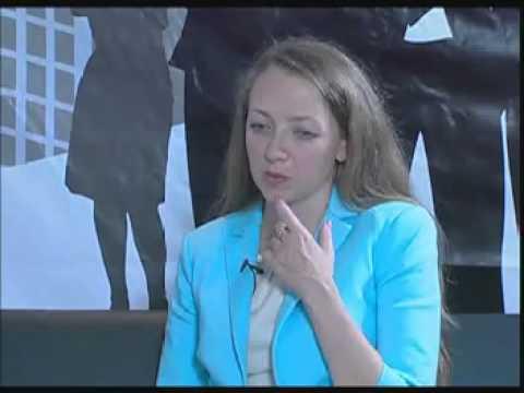 юлия тихомирова смотреть онлайн-бю3