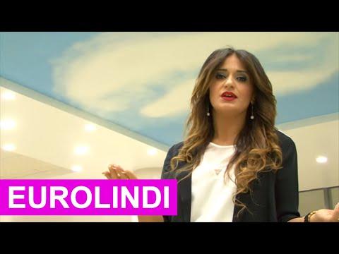Viola - Po i thot nana bijes (official video) FULL HD