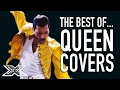 Queen Covers | X Factor Global