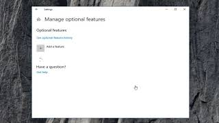 How to Disable Windows Developer Mode Features in Windows 10