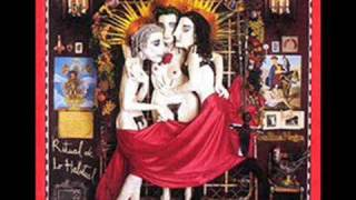 Watch Janes Addiction Three Days video