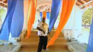 Krezi Mizik Kanaval 2009