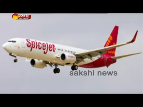 SpiceJet || Pre-Summer Sales with Fares Starting at Rs 599