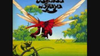 Osibisa - Beautiful Seven